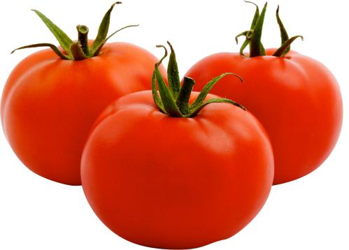 pecahkan lemak dan selulit dengan tomato
