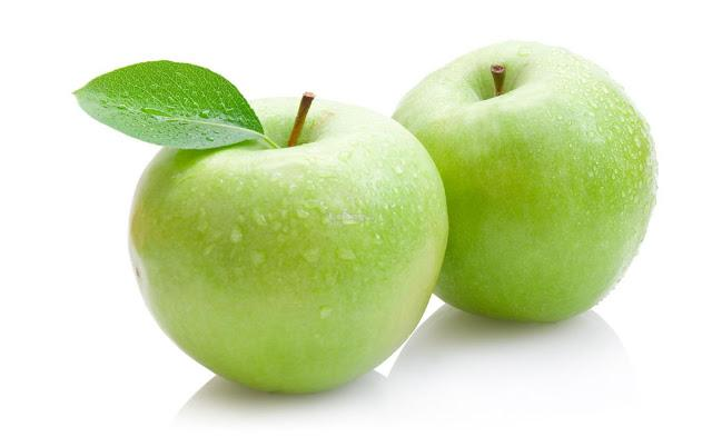 khasiat apple stemcelll untuk kulit