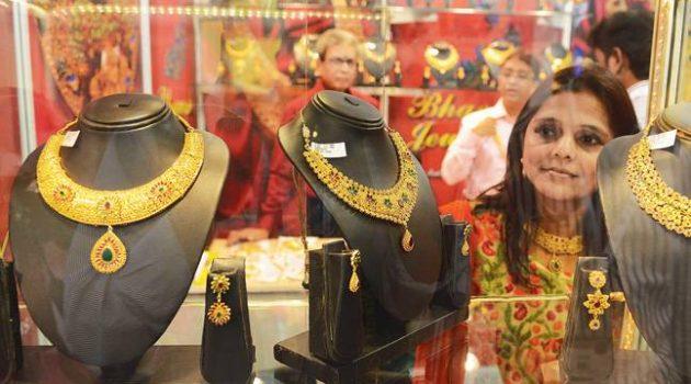 promosi emas 916 murah 2019 11