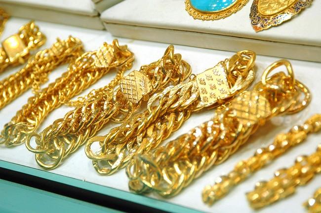 promosi emas 916 ansurans