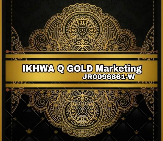 syarikat jual emas secara ansurans