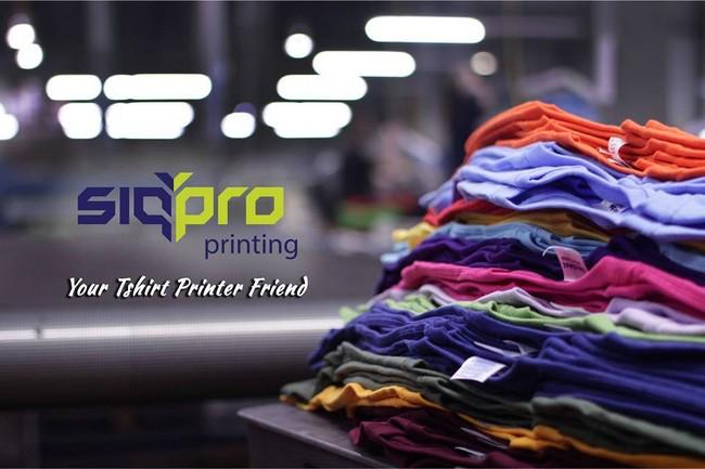 cetak baju murah di johor bahru