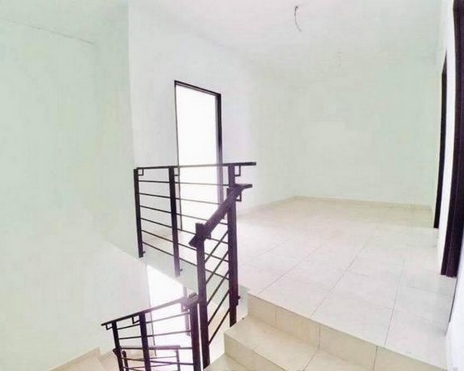 bangi avenue house for sale