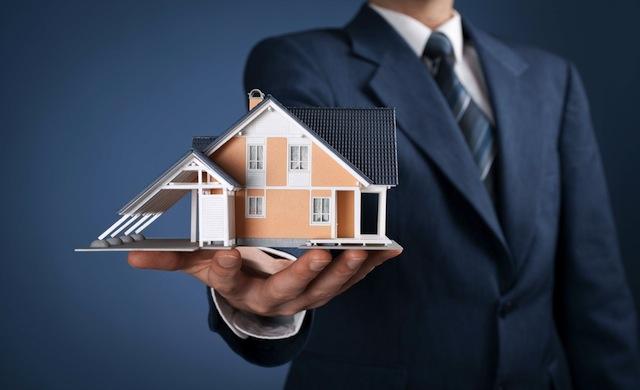 Jual Rumah Mudah Dan Pantas 5