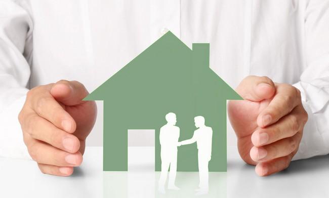 Jual Rumah Teres Pada Harga Murah Mudah Dan Pantas 3