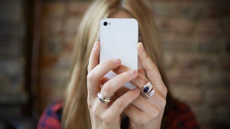 Repair Phone dengan Barang Original di Seremban 12