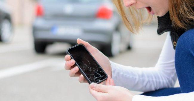Repair Phone dengan Barang Original di Seremban 15