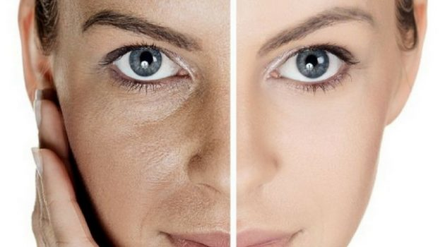 Tips Putihkan Kulit Wajah Dengan Selamat 3