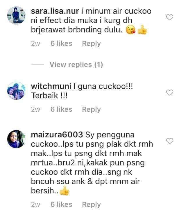 penapis air no 1 malaysia 9