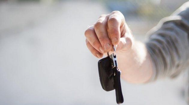 pinjaman beli kereta tanpa ragu ragu 2