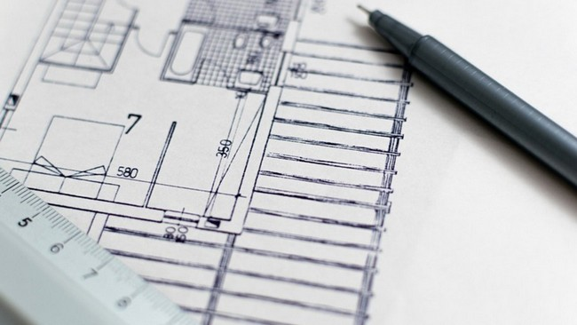 promosi bina rumah banglo di kelantan 1