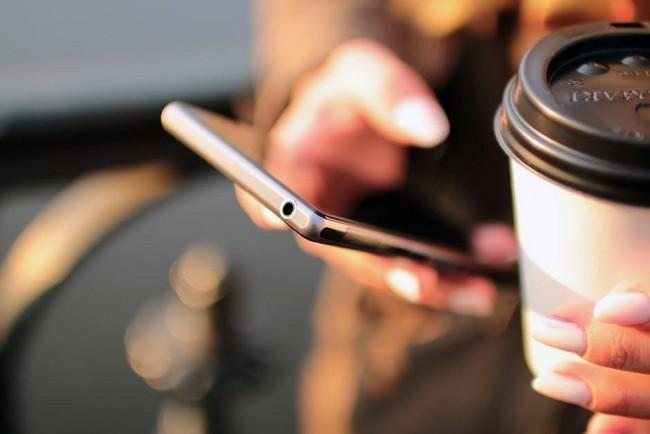 repair handphone murah 11