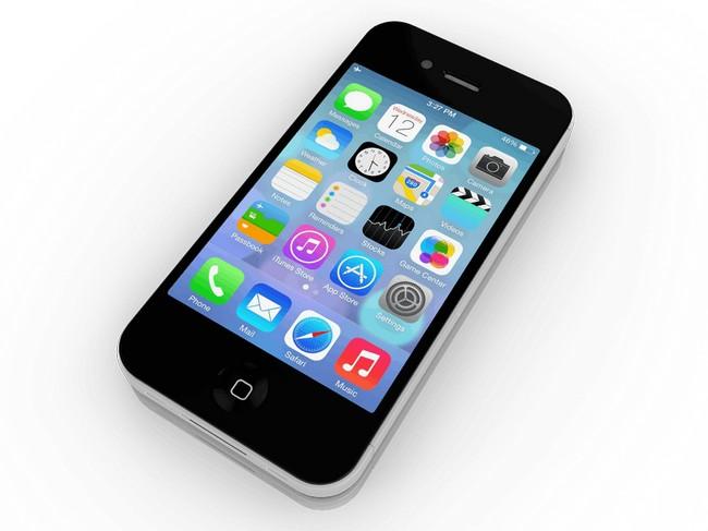 repair handphone murah 12