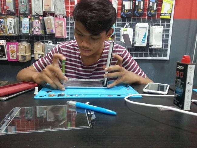 repair handphone murah 3