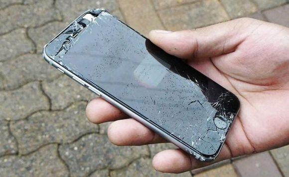 repair phone terbaik di shah alam 2