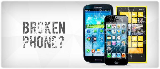 repair phone terbaik di shah alam 3