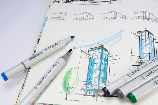 sebut harga untuk renovate rumah murah