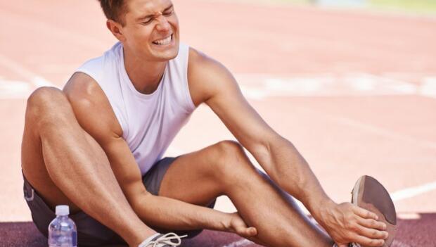 sembuhkan sakit lutut sendi dan otot secepat mungkin 1