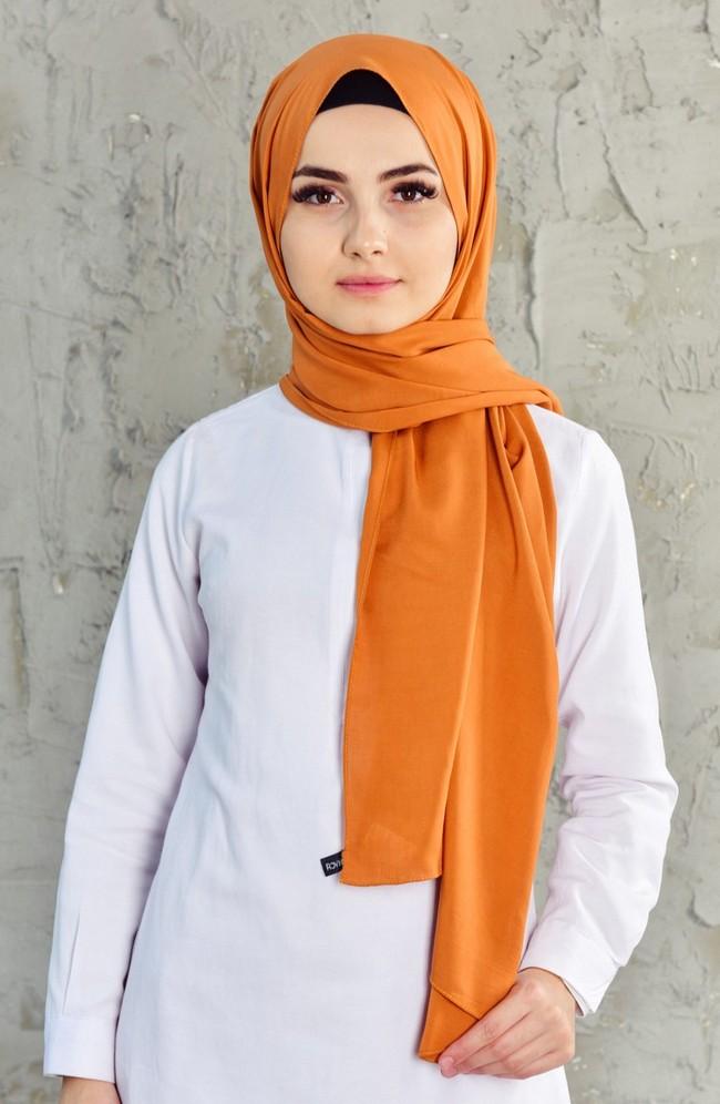 shawl dan tudung murah dan cantik 2