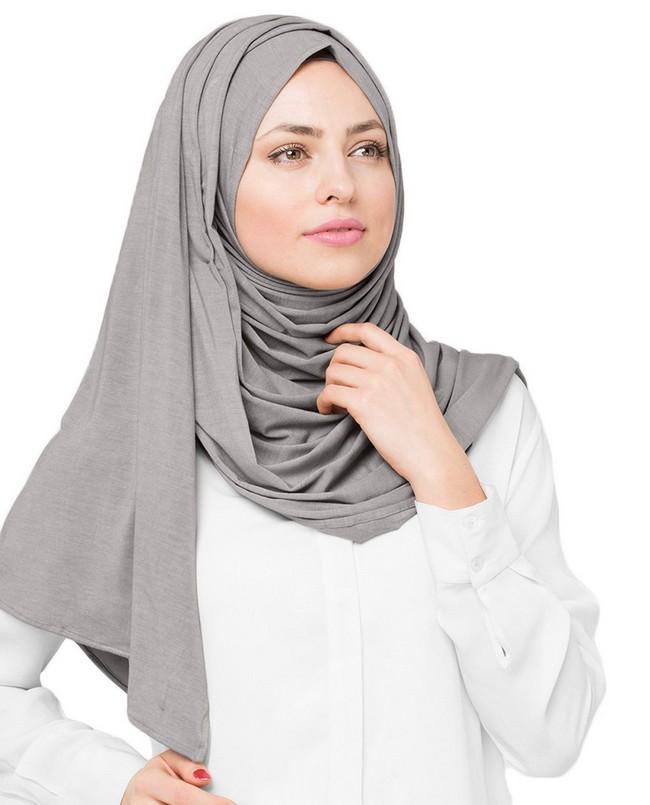 tudung dan shawl murah buat yang tersayang 5