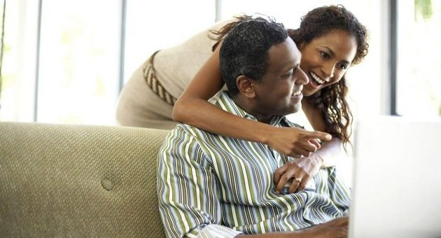 Cara Untuk Elak Suami Curang 4