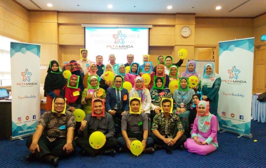 Kepentingan Kursus Dan Latihan Dalam Pembangunan Organisasi Dan Sumber Manusia 2019