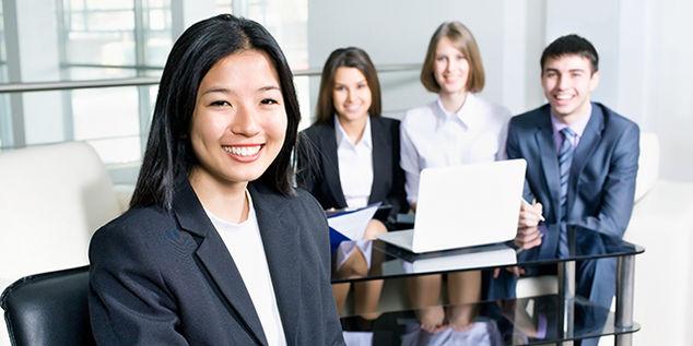 Kepentingan Kursus Dan Latihan Dalam Pembangunan Organisasi Dan Sumber Manusia 4