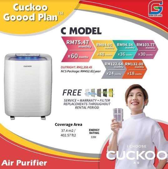 Promosi Cuckoo Percuma 2019 (5)