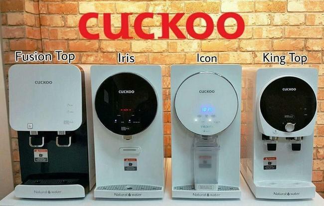 Promosi Cuckoo Percuma (5)