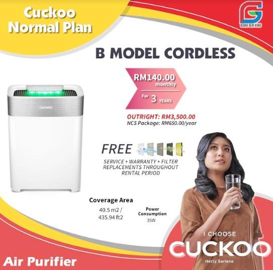 Promosi Cuckoo Percuma (6)