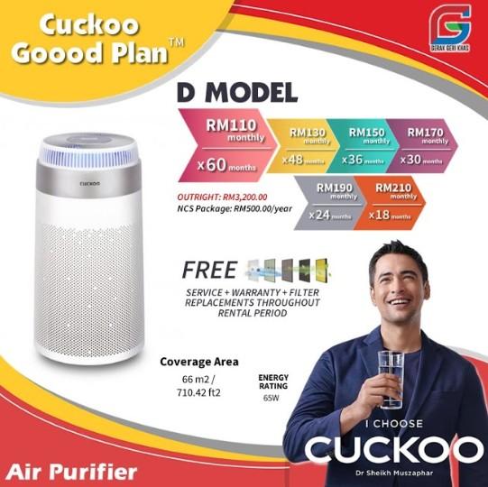 Promosi Cuckoo Percuma Untuk Seisi Keluarga (6)