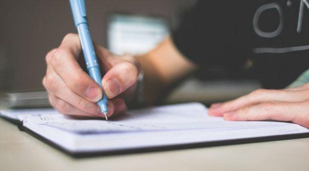 Servis translate dan upah assignment yang paling terbaik 5