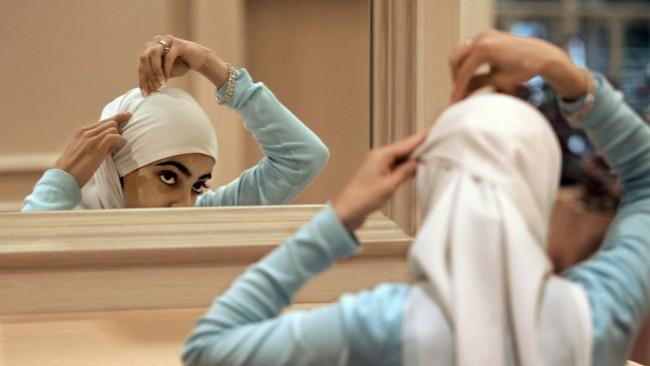 Tip suami tidak poligami dan kekal bahagia 3