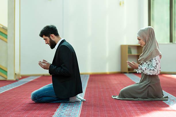 Tip suami tidak poligami dan kekal bahagia 4
