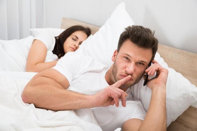 Tip suami tidak poligami dan tidak cari lain 4