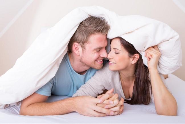 Tips suami tidak poligami dengan mudah 5
