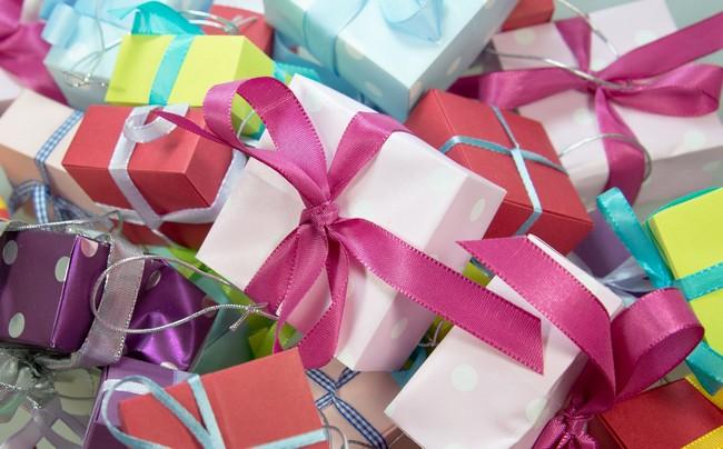 hadiah printing dan corporate gift untuk majlis kecil kecilan 2