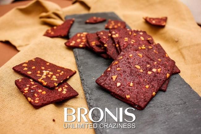 Beli Brownies Sedap Selangor
