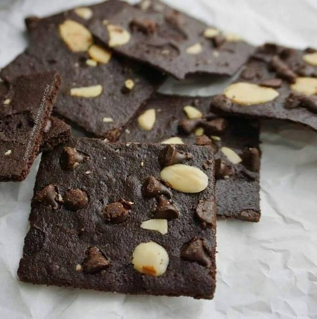 Beli Brownies Sedap Terbaik