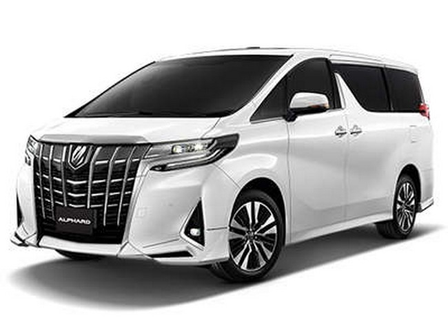 Car Rental Gombak 2019 and 2020