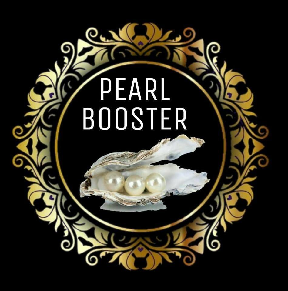 Harga Pearl Booster Original