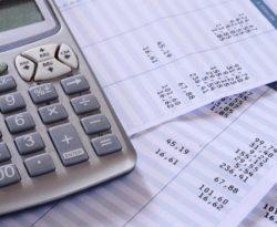 Pinjaman Bank Mudah Tanpa Sign Majikan dan Selesai Potongan Lebih 60%
