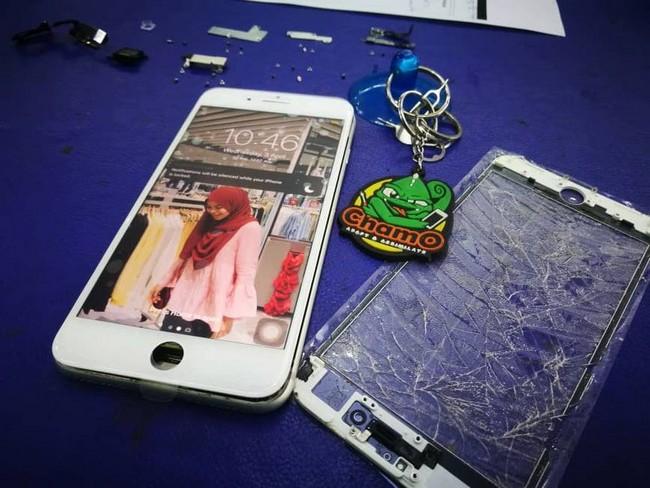 Repair Phone Murah Nilai Face to FaceRepair Phone Murah Nilai Face to Face