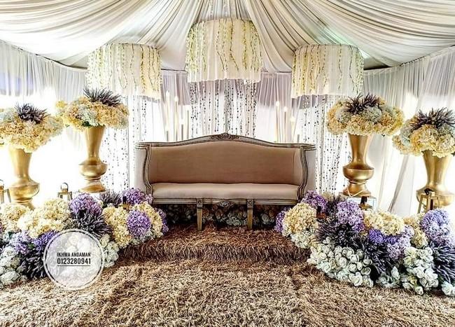 Sewa Baju Nikah dan Sanding Murah Di JohorSewa Baju Nikah dan Sanding Murah Di Johor