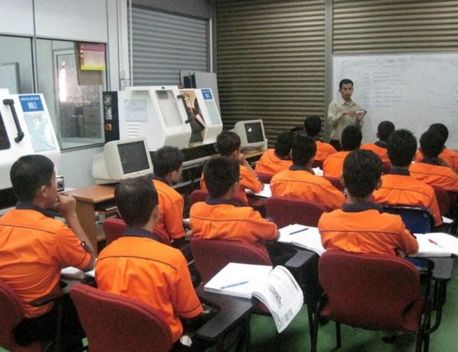 Sijil Diploma Pengiktirafan MalaysiaSijil Diploma Pengiktirafan Malaysia
