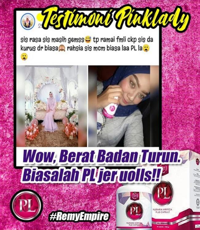 Tips Miss V Tetap Rapat 2019 dan 2020