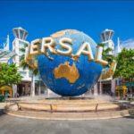 pakej uss singapore murah universal studios