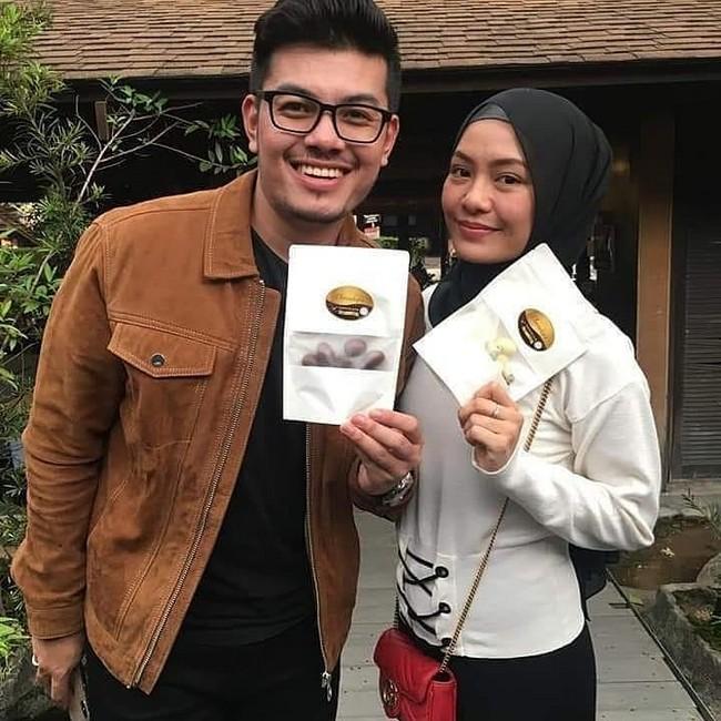 Coklat Murah Online 2019 2020