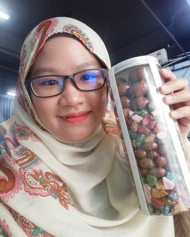 Coklat Murah Online 2019 dan 2020
