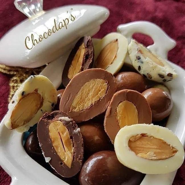Coklat Murah Online Surprise